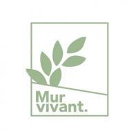 murvivant-web